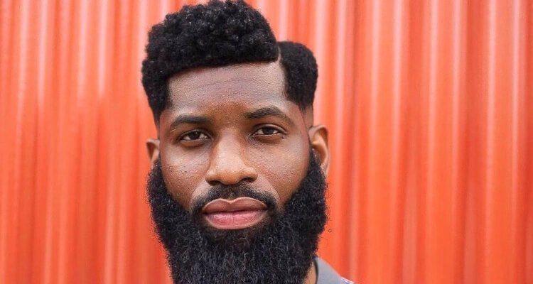 True Religion Names Allen Onyia as Artistic Director